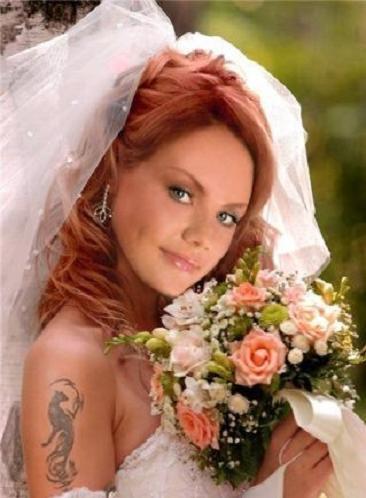 Кино смотреть фильм онлайн бесплатно Невеста онлайн